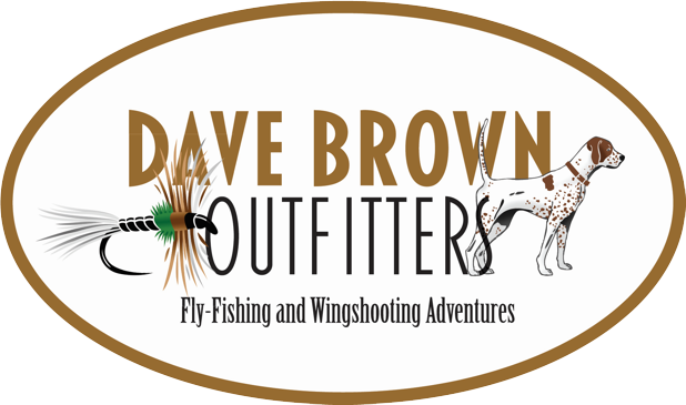Fly Fishing & Wingshooting
